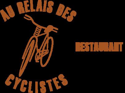 Au relais des cyclistes